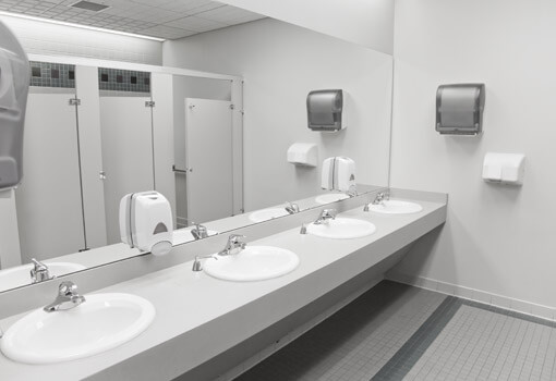 cleaning-public-restrooms-510x3501