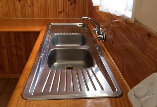 kitchen-think-bond-cleaning-510x350