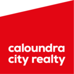 Welcome to a New Partner  – Caloundra City Realty